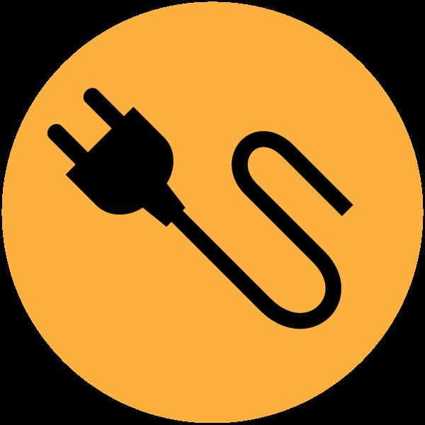 Zonnepanelen zorgen voor een lagere energierekening