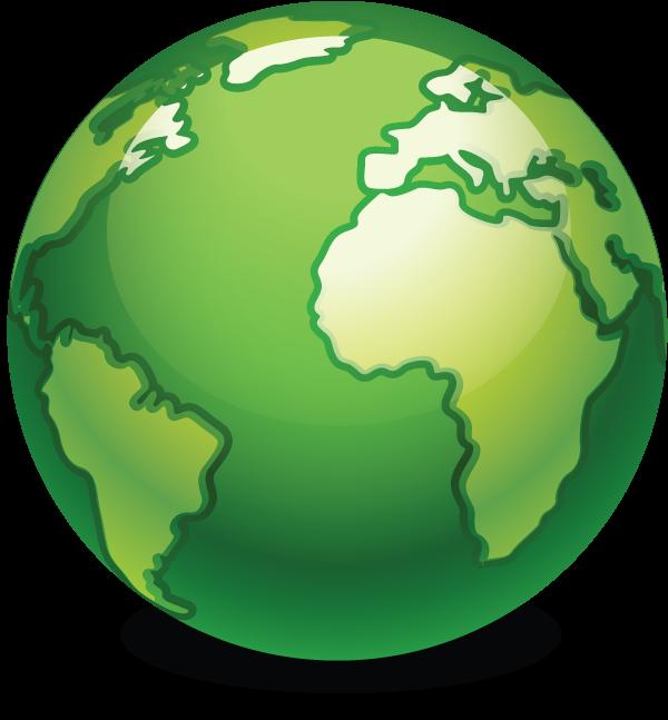 Duurzaamheid en milieu