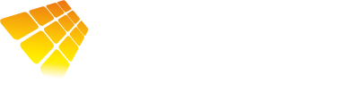 Zonnepanelen – Solar-systemen.nl
